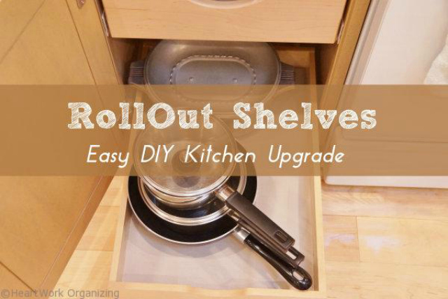 rolling-shelves-in-kitchen-cabinets-title-600x400