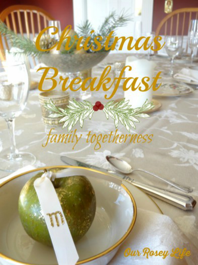 Christmas-Breakfast-Table-Setting12-Our-Rosey-Life-393x525