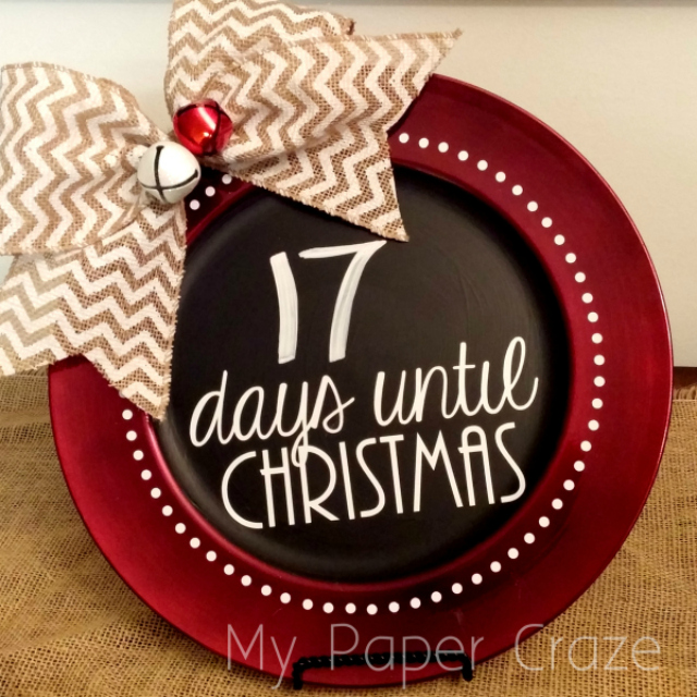 Christmas-Chalkboard-Countdown-Charger-by-My-Paper-Craze