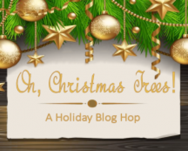 Oh-Christmas-Trees-Hop-Feature-300x173