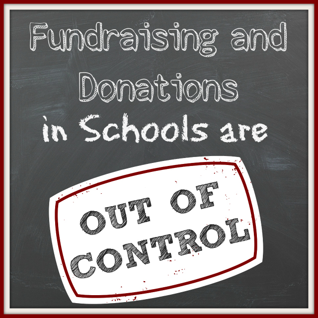 fundraising and donations in schools button 640