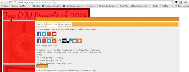 image maps html window1