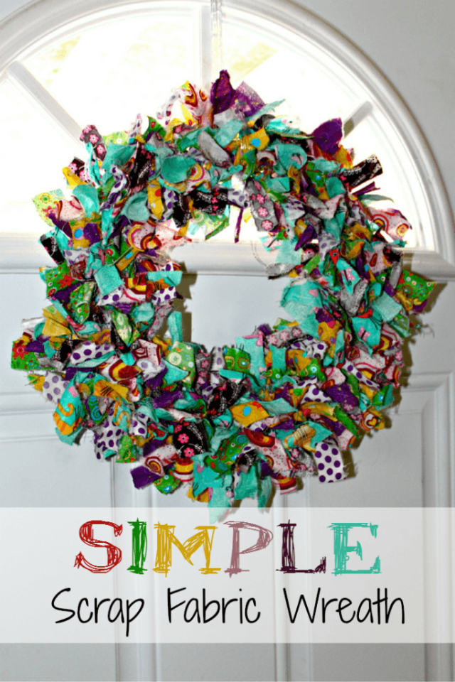 Simple-Fabric-Scrap-Wreath-LRS.-683x1024