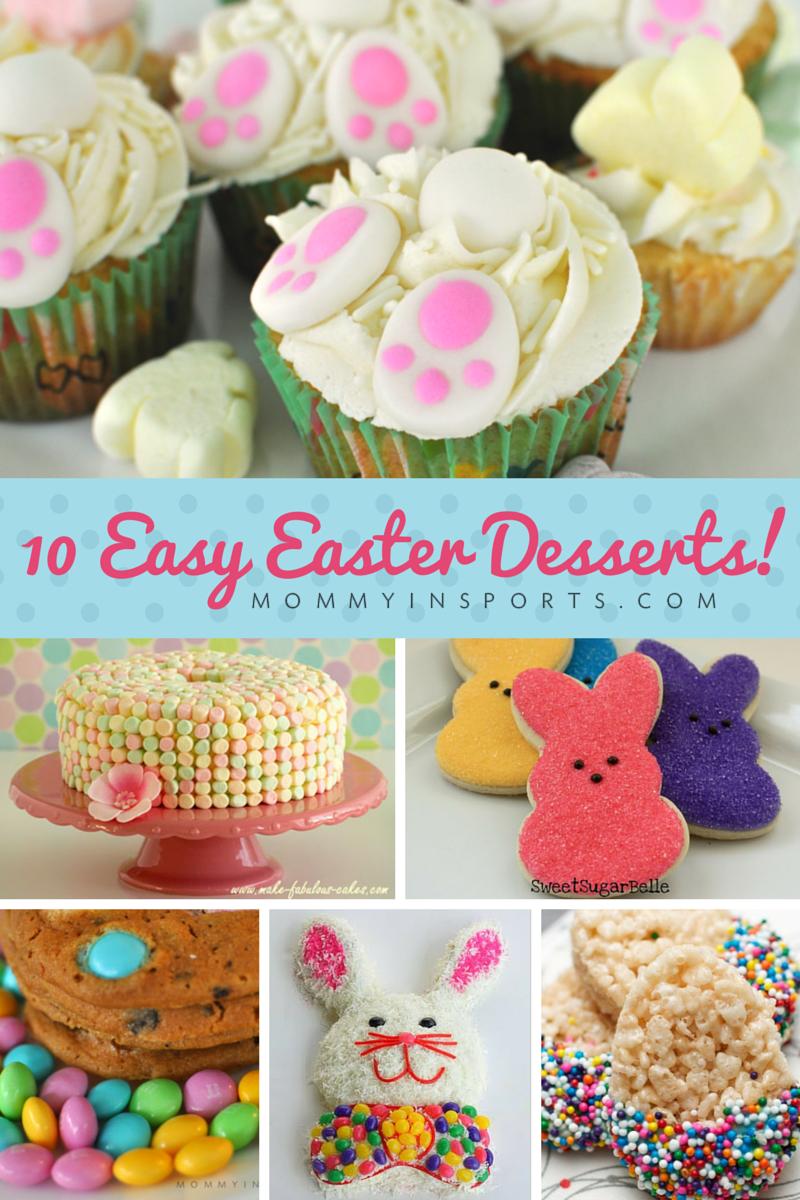 10-Easy-Easter-Dessert