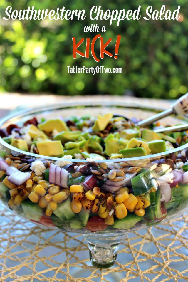 Southwestern-Chopped-Salad-with-a-Kick-2