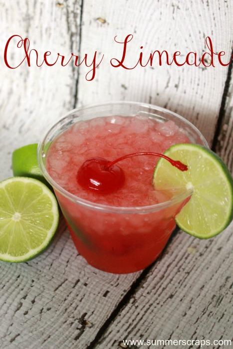 cherry-limeade-1
