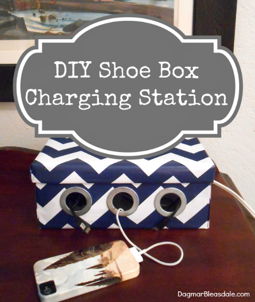 DIY-charging-station-hero