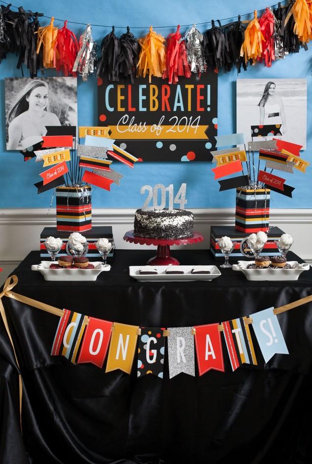 graduation-party-ideas-9-634x942