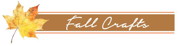 Fall-Crafts-Button