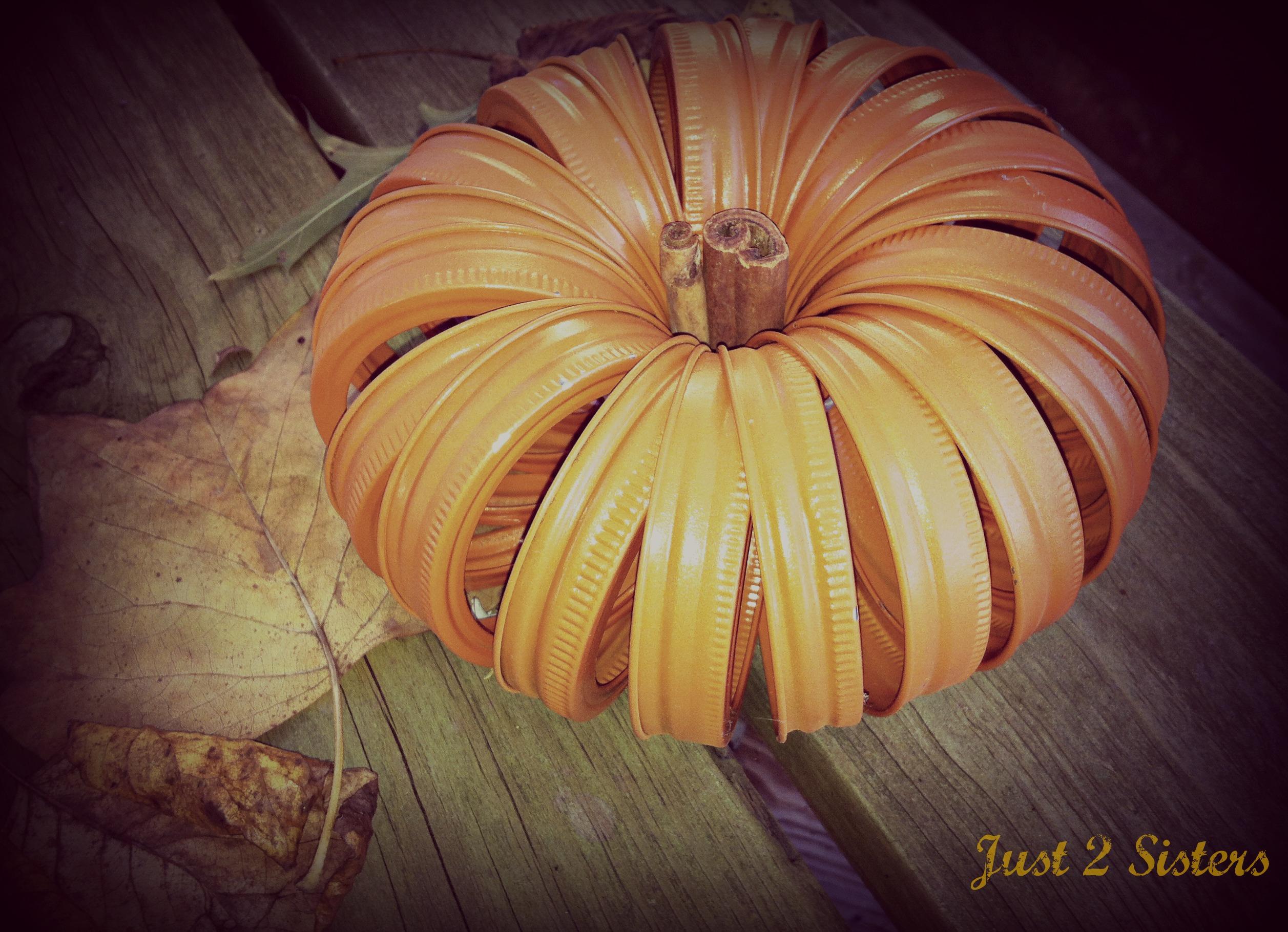 jar-ring-pumpkin-3
