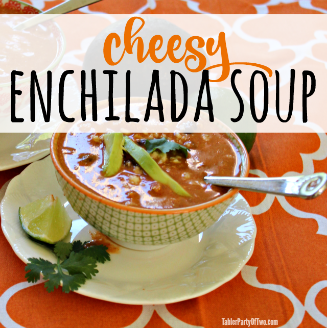 Cheesy-Enchilada-Soup-square