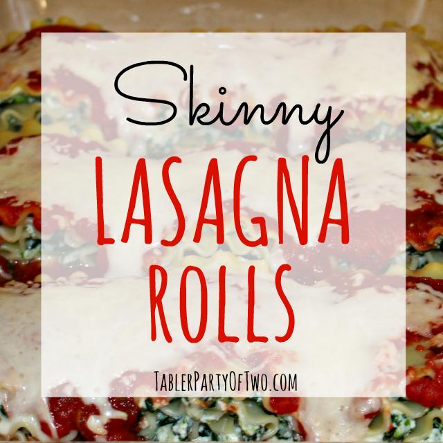 Skinny-Lasagna-Rolls-Square2