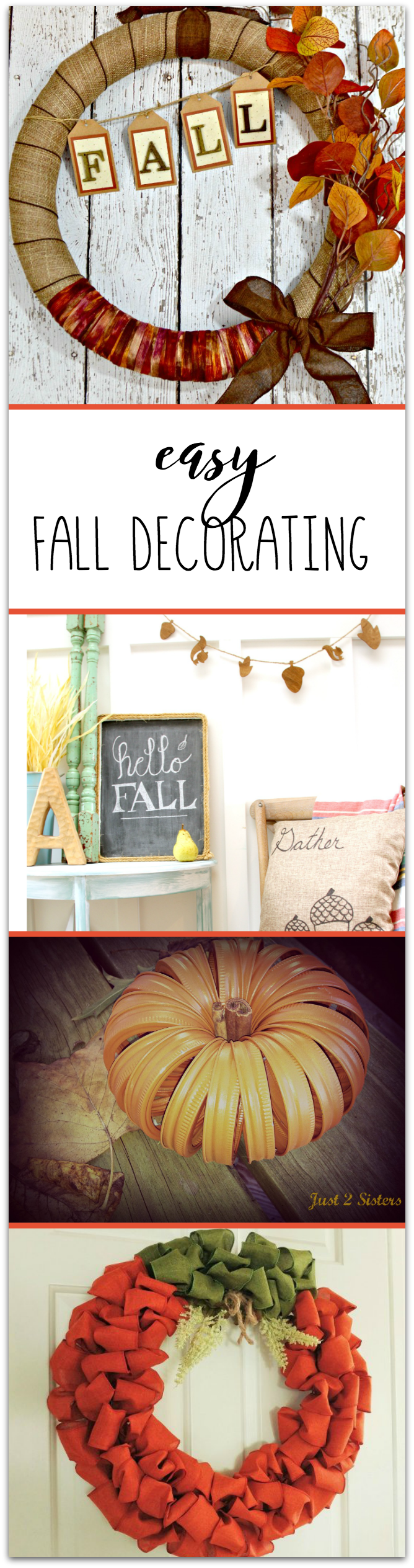 easy-fall-decorating