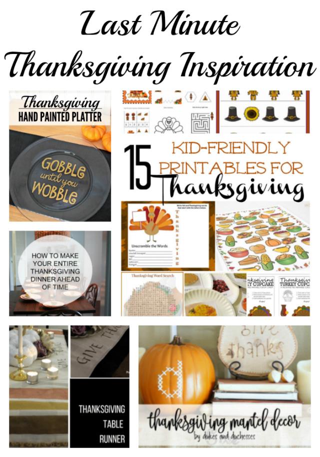 last-minute-thanksgiving-inspiration
